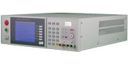 Guardian 6000 Plus Electrical Safety Analyzer